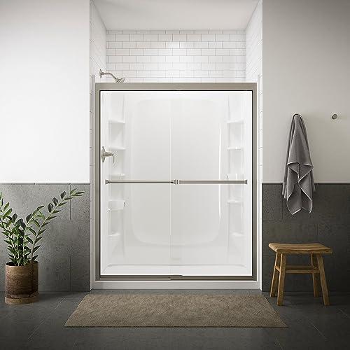 Sterling Shower Doors Amazon Com