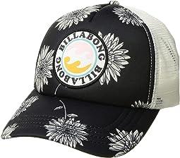 Shenanigans Trucker Hat (Little Kids/Big Kids)