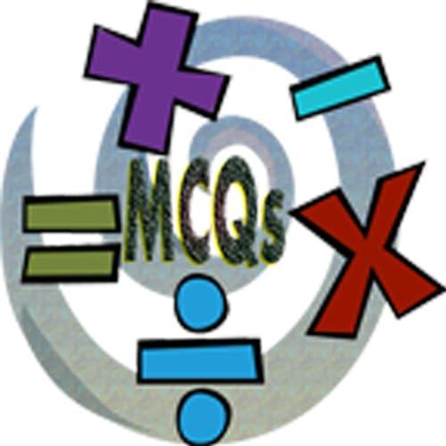 DMAS MCQs for Kids