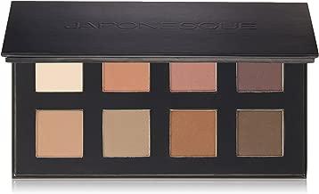 Best velvet touch metals eyeshadow palette Reviews
