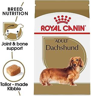 Royal Canin Nutrition Dachshund 10 Pound