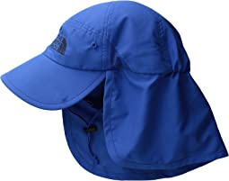 The North Face Kids Party In The Back Hat (Big Kids)