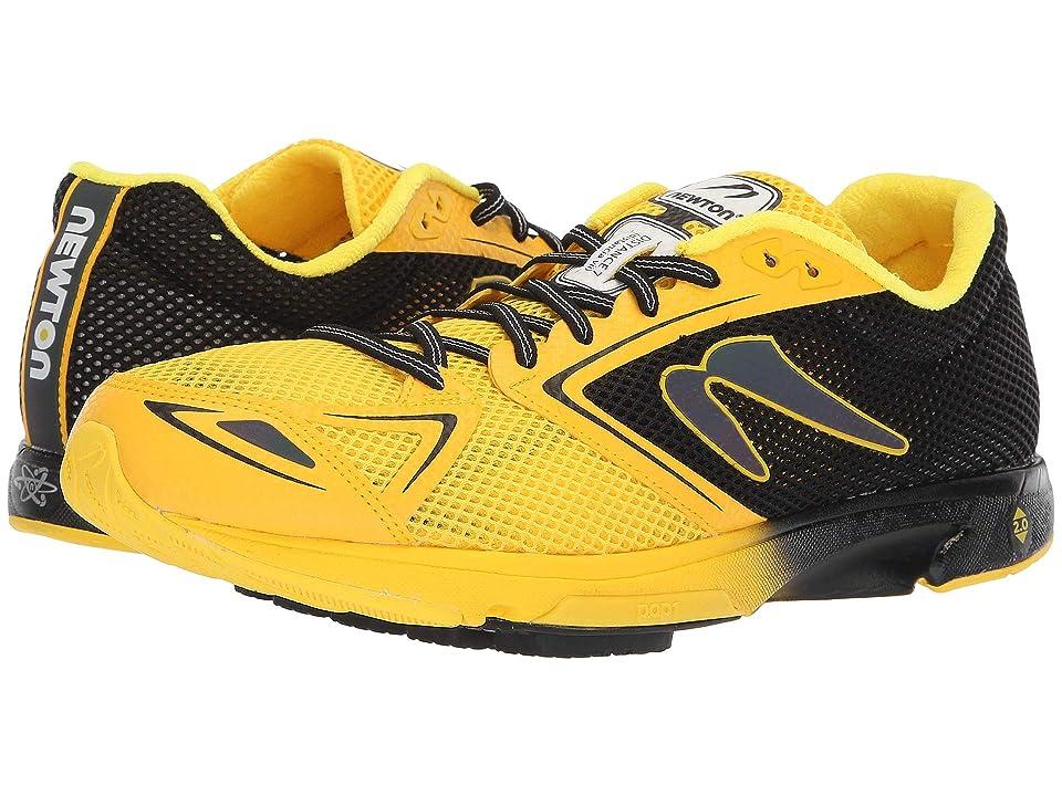 Amazon Newton Rinning Shoes Men
