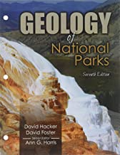 Best geology of national parks Reviews