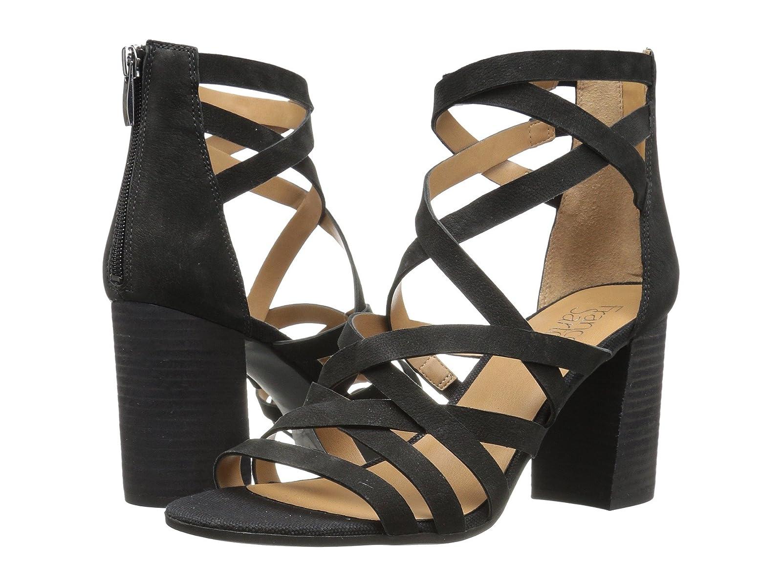 Franco Sarto MadridCheap and distinctive eye-catching shoes