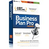 Top 10 Best Business & Marketing Plans of 2020