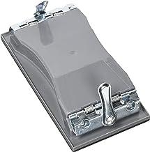Bosch DIY handschuurblok (met spanner, 85 mm, 165 mm)