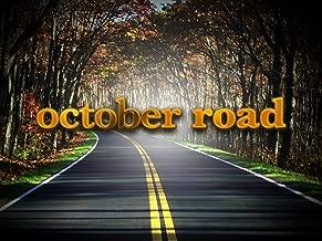 Best october road season 1 episode 3 Reviews