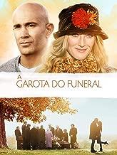 La chica del funeral
