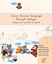 english to russian language learning