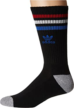 adidas Originals - Originals Roller Single Crew Sock