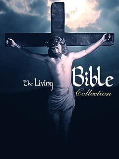 The Living Bible Collection - Season 1
