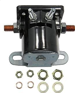 65 horse mercury outboard motor