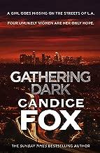 Gathering Dark (English Edition)