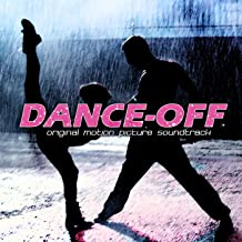 Dance-Off (Original Motion Picture Soundtrack)