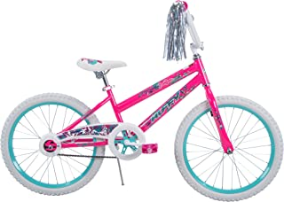 Best huffy 20 inch sea star bike Reviews