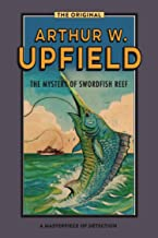 The Mystery of Swordfish Reef (Inspector Bonaparte Mysteries Book 7)