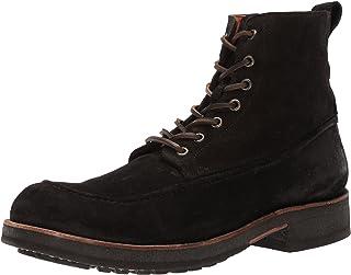 حذاء شتوي للرجال Rainer Workboot من Frye