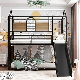 Amazon Com Fun Bunk Bed