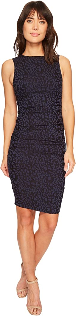 Nicole Miller - Lauren Sheath Dress