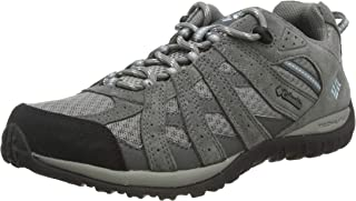 Women's Redmond Trail Shoe