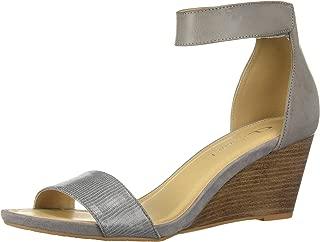 Women's Hot Zone Wedge Sandal