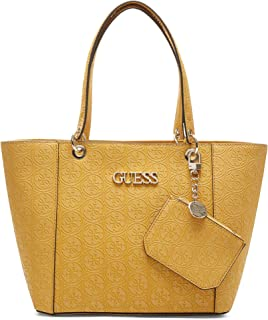 Amazon Amarillo Guess Amarillo Amazon esBolsos Guess esBolsos Amazon esBolsos wOv0mNy8n