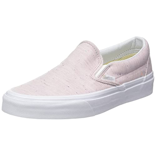 69a6d859cf Vans Unisex Classic (Checkerboard ) Slip-On Skate Shoe