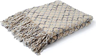 boon throw blanket
