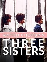 three sisters movie