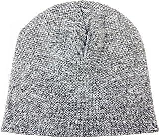2ad15f56e2fff Amazon.com  Greys - Hats   Caps   Accessories  Clothing