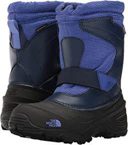 The North Face Kids - Alpenglow Pull-On II (Toddler/Little Kid/Big Kid)