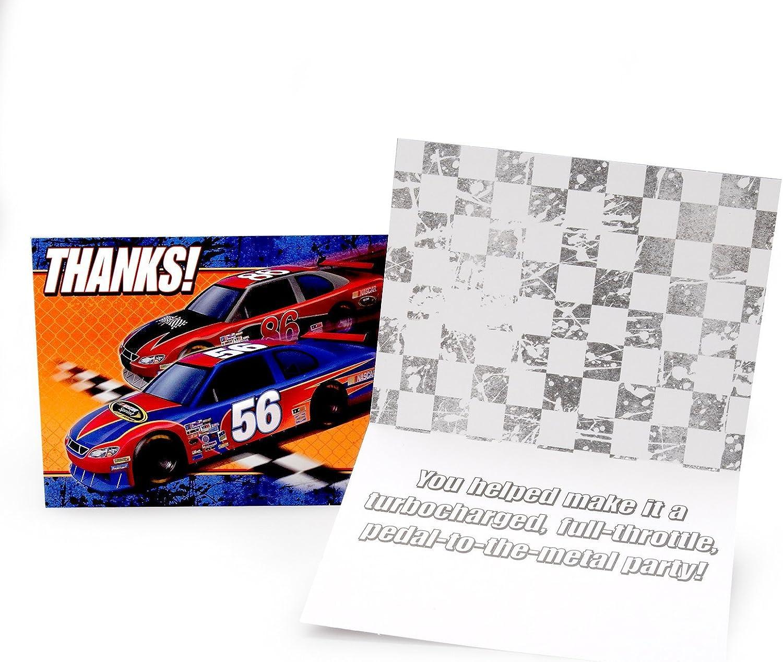 Generic Aluminum Rear Damper Mount for 1 7 TRAXXAS Unlimited Desert Racer UDR Black