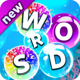 Best bubble word search Reviews