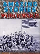 Best amazing world war 2 stories Reviews