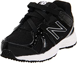 New Balance KV790 Running Shoe (Infant/Toddler)