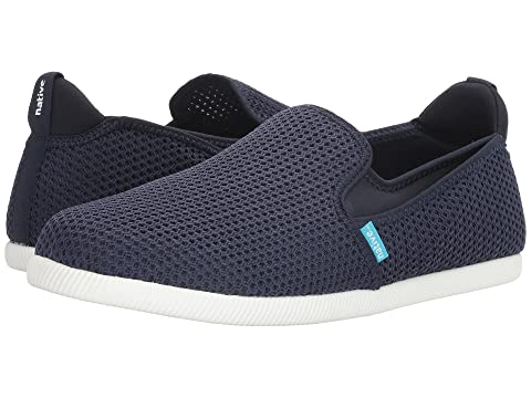 Native Shoes Cruz yD4eu