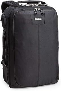 Think Tank Airport Essentials - Bolsa para mensajero, color negro