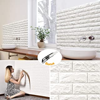 wall stickers for textured walls