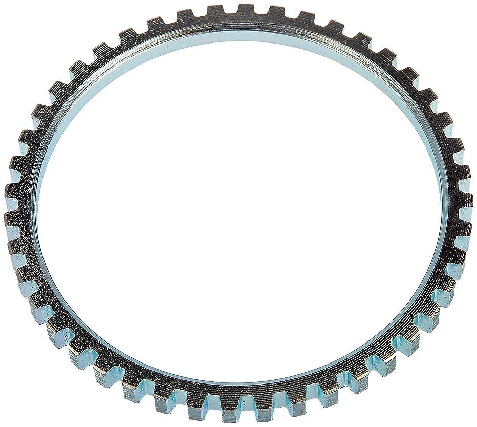 Dorman917-536 Front ABS Wheel Sensor