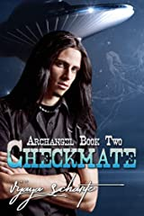 Checkmate (Archangel Book 2) Kindle Edition