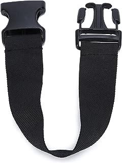 backpack strap extender