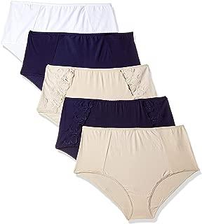 Marks & Spencer Women's Panty (Pack of 5)