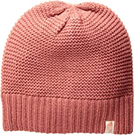 35e0d86c0f8 The North Face Waffle Beanie at Zappos.com