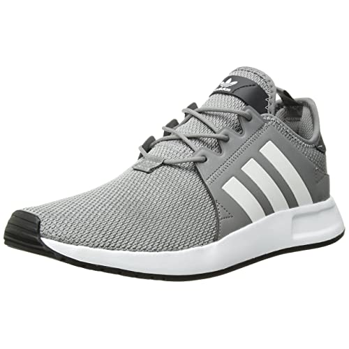 adidas Originals Mens X_PLR