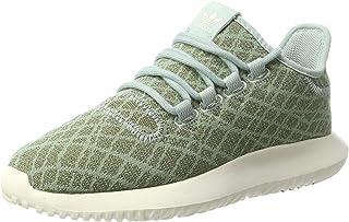adidas Tubular Shadow, Sneakers Basses Femme