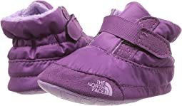 The North Face Kids - Asher Bootie (Infant/Toddler)