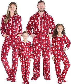 christmas matching onesies