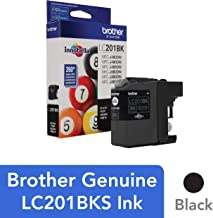 Best lc201 ink cartridge Reviews