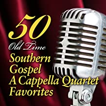 Best old time southern gospel songs Reviews
